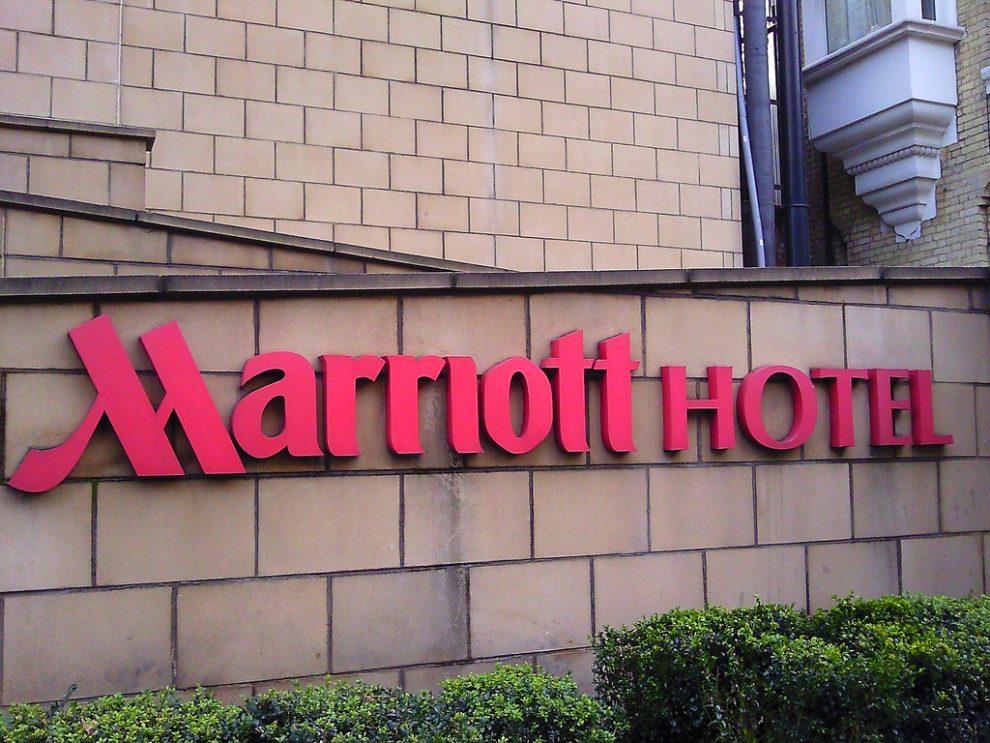 แมริออทมีค่าใช้จ่ายสำหรับการละเมิดข้อมูลของโรงแรมในเครือเพียง 3 ล้านเหรียญสหรัฐ  หลังจากผ่านการจ่ายชดเชยจากประกัน