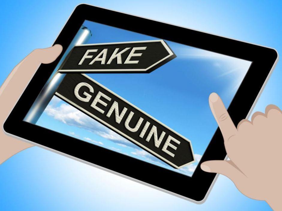 Scams 101: สิ่งที่ควรรู้เพื่อป้องกันการหลอกลวงข้อมูลทางออนไลน์ และการโจรกรรมข้อมูลส่วนบุคคล