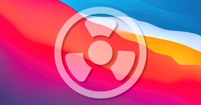 มัลแวร์ใช้ประโยชน์จากข้อบกพร่องซีโร่เดย์ของ macOS เพื่อแอบจับภาพหน้าจอ