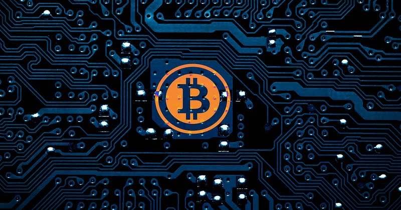 Bitcoin มูลค่ากว่า 40 ล้านเหรียญสหรัฐฯ ถูกขโมยจากการทำธุรกรรมแลกเปลี่ยนสกุลเงินดิจิตอลของ Binance