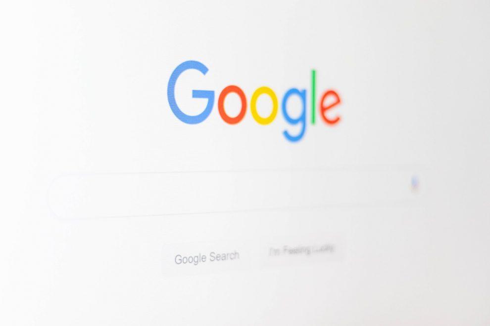 Google ทำการสแกนส่วนขยาย Chrome เพื่อกำจัดส่วนขยายและไฟล์ที่เป็นอันตราย