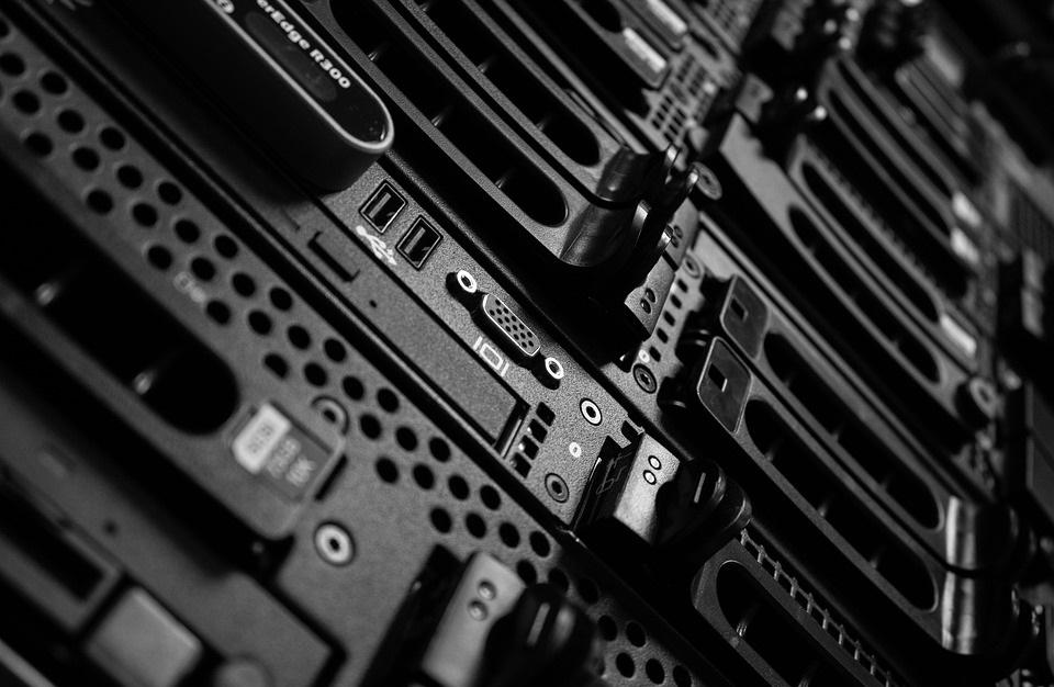 EternalBlue ยังคงติดไวรัสบนเครื่อง Endpoints เนื่องจากธุรกิจล้มเหลวในการอัพเกรดระบบ หรือติดตั้งโปรแกรมแก้ไข