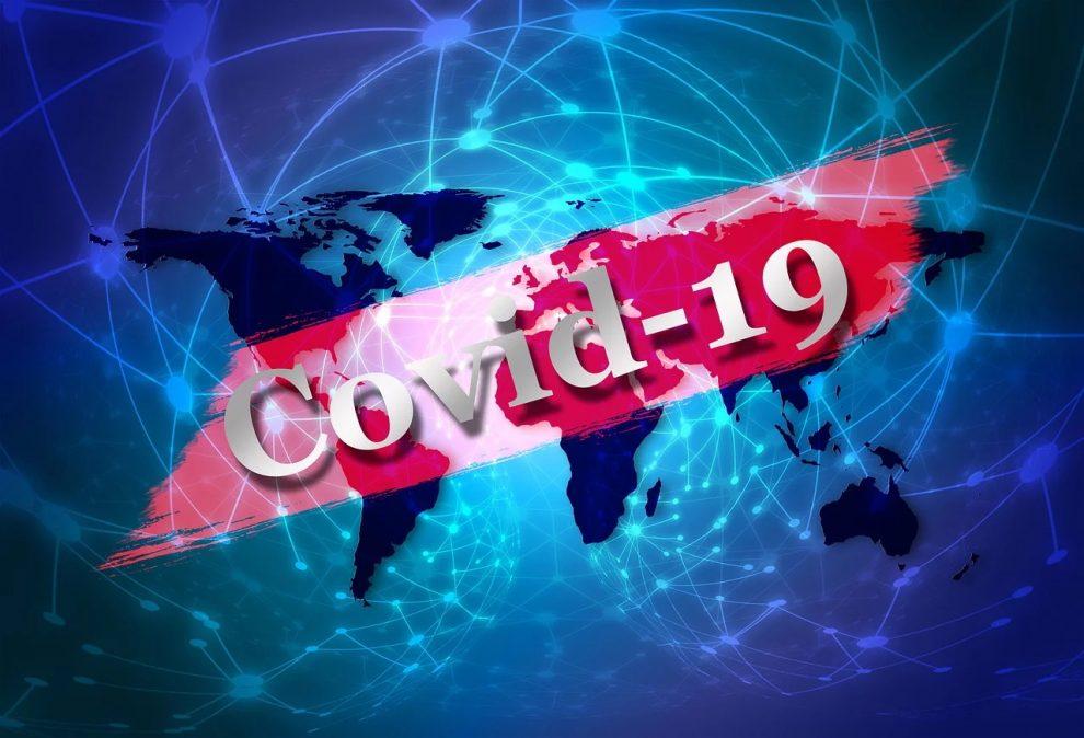 ฟิชชิ่งอีเมลมีจุดมุ่งหมายเพื่อหลอกลวงให้พนักงานของโรงพยาบาลด้วยหัวข้อ 'การสัมมนาเกี่ยวกับ Coronavirus'