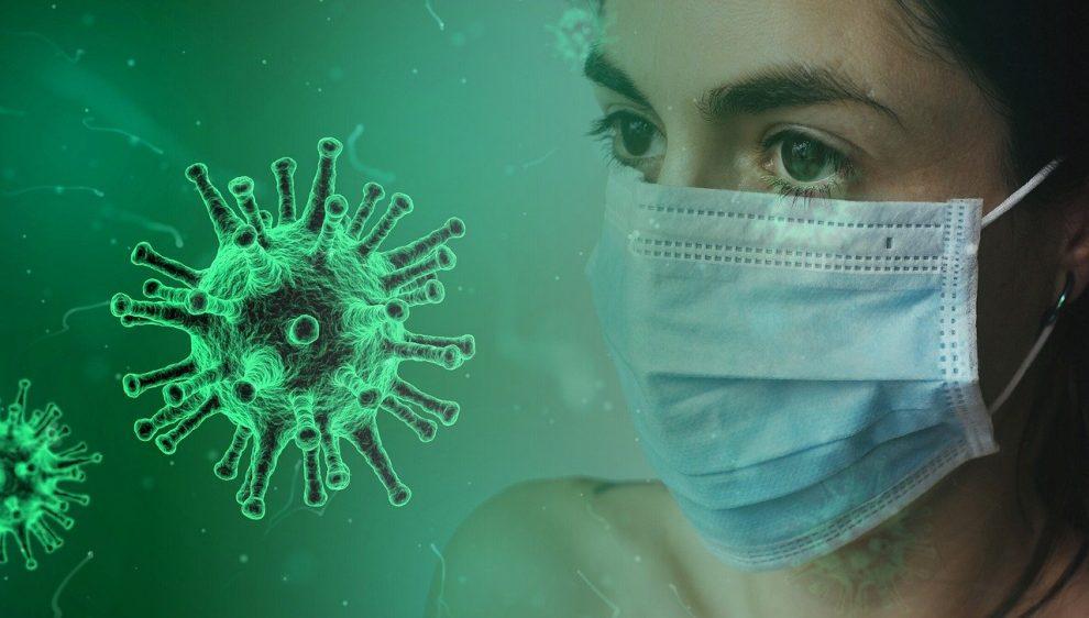 สำนักงานสาธารณสุขปิดตัวลงโดย Ransomware ท่ามกลางการระบาดของโรค Coronavirus