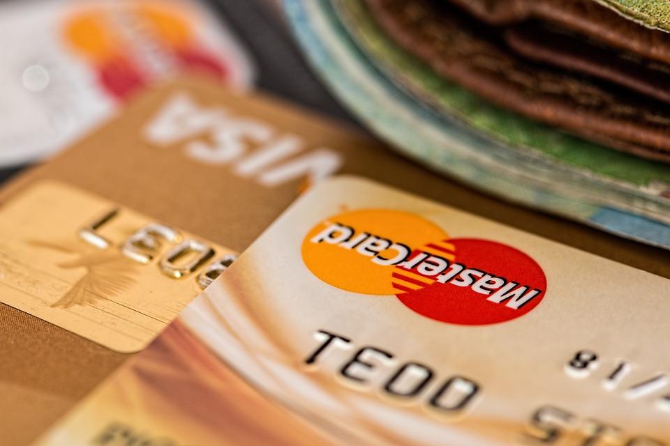 มัลแวร์ขโมยข้อมูลผ่านบัตรเครดิตในการชำระเงินของลูกค้า AeroGrow