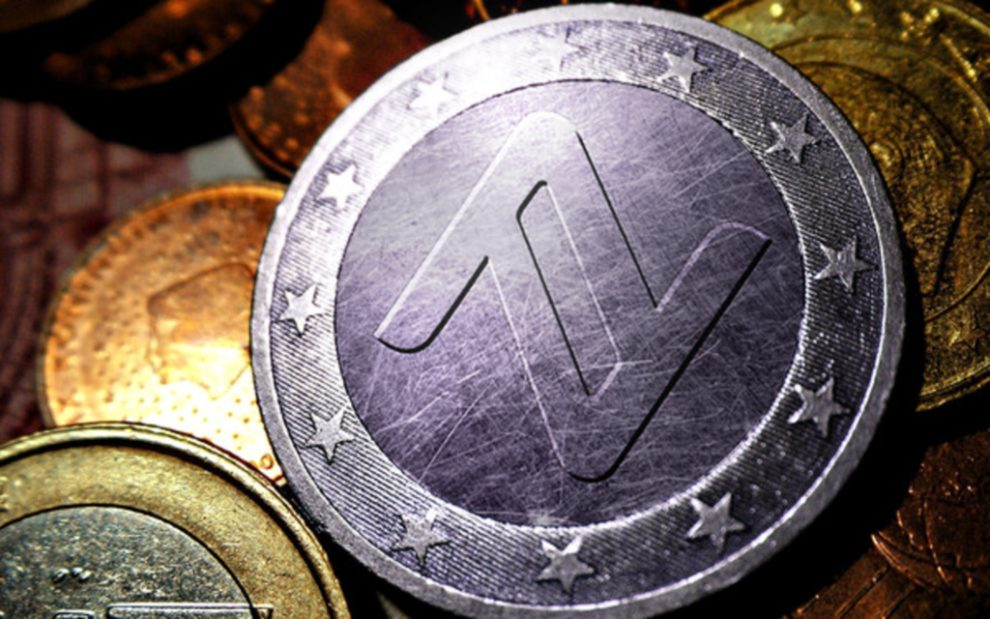 แฮกเกอร์ขโมยเงินกว่า 150 ล้านดอลลาร์จาก Asian Cryptocurrency Exchange
