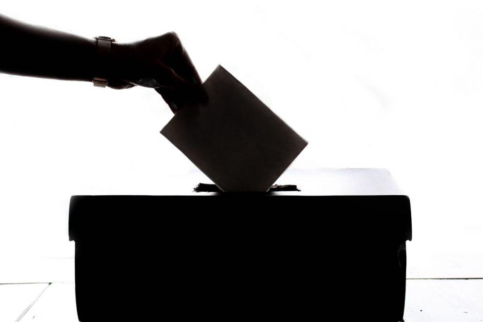 แอปแสดงผู้มีสิทธิเลือกตั้งของอิสราเอลได้เปิดเผยข้อมูลส่วนบุคคลของผู้ลงคะแนน 6.5 ล้านคน โดยบังเอิญ