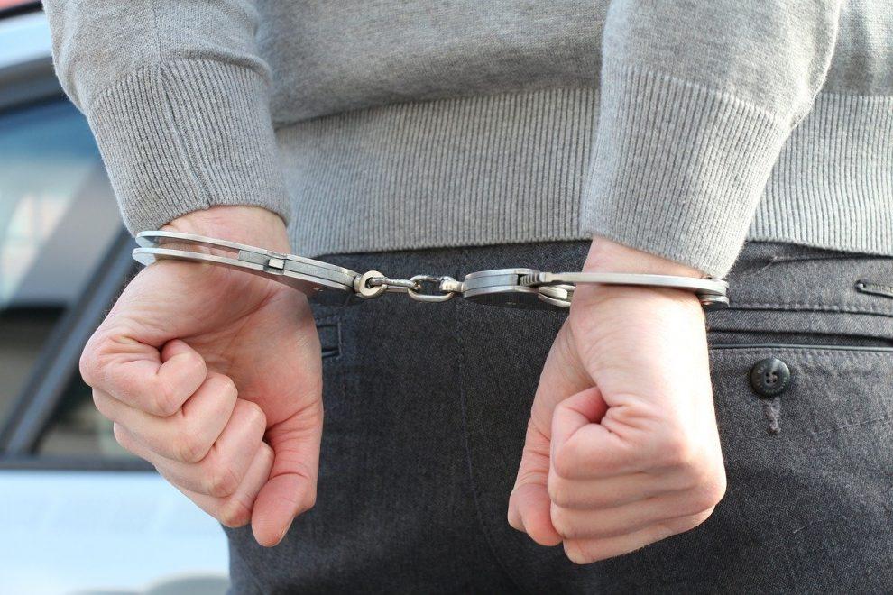 ตำรวจยูโรโพลและสิงคโปร์จับกุมผู้ต้องสงสัยหลังโครงการฟอกเงิน Coronavirus 6 ล้านยูโร