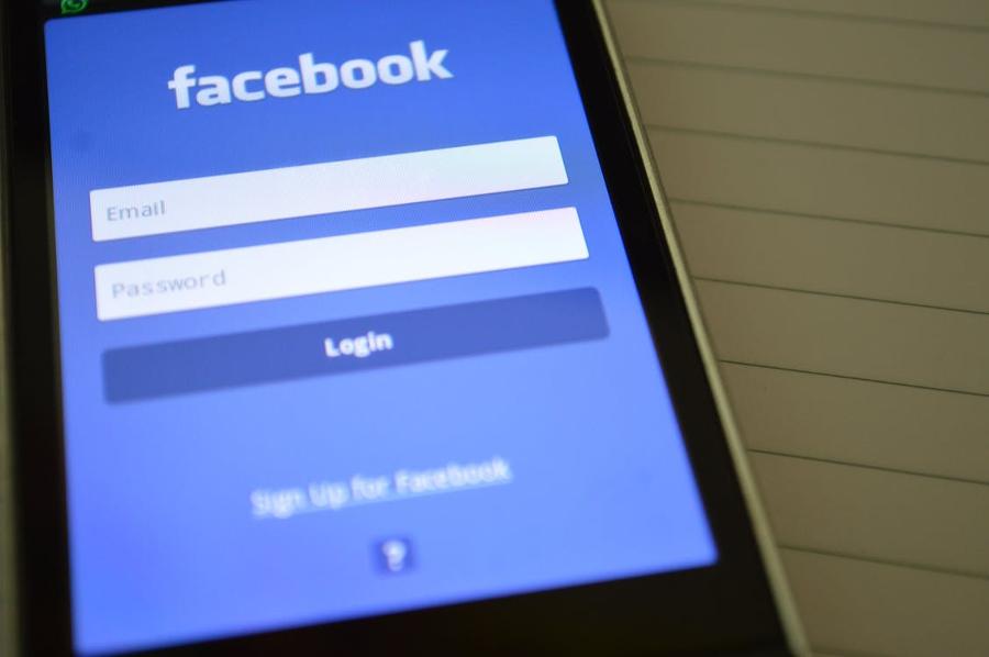 คนอเมริกัน 74% ไม่ทราบเกี่ยวกับอัลกอริทึมการเก็บข้อมูลของ Facebook