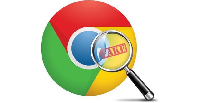ผู้เชี่ยวชาญพบมัลแวร์ Ad Blockers บน Chrome Store ผู้ใช้กว่า 20 ล้านคนเสี่ยงถูกแฮ็ก !