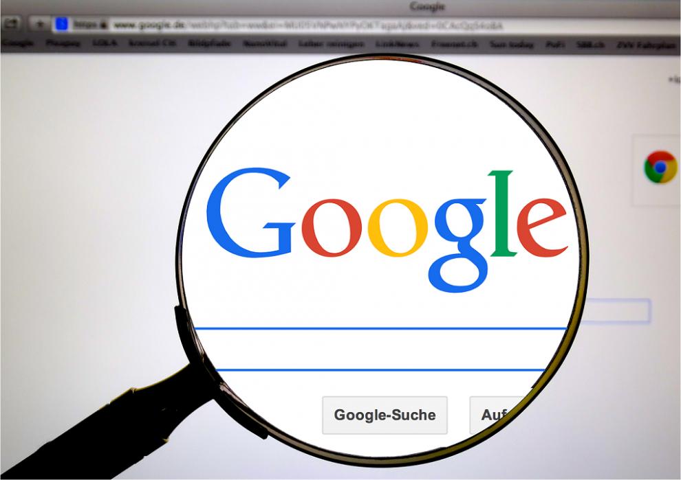 Google นำโฆษณา 2.3 พันล้านรายการออก โดยเกือบ 60 ล้านรายการนั้นเป็นสแปมหลอกลวงผู้ใช้งาน