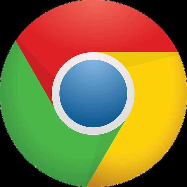 อัปเดต Chrome ของคุณทันที! เพื่อป้องกันการเสี่ยงถูกเข้าควบคุมอุปกรณ์