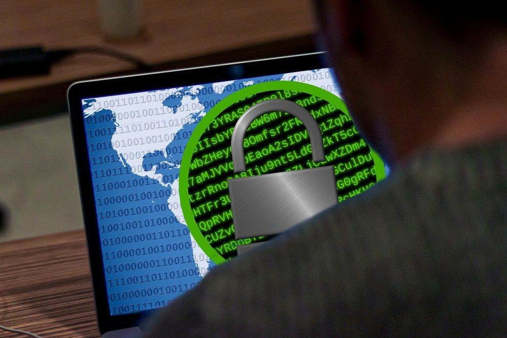 Cyberpunk 2077 ถูกโจมตีด้วย Ransomware แฮกเกอร์ขโมยข้อมูล แต่บริษัทจะไม่จ่ายเงินเรียกค่าไถ่