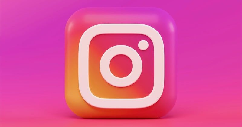 Instagram Security Check hopes to make life harder for account hackers
