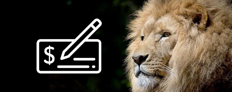 เหตุการณ์ Exaggerated Lion และการถูกโจมตีผ่านอีเมลธุรกิจ - อย่าส่งข้อมูลสำคัญนั้นออกไปเด็ดขาด!