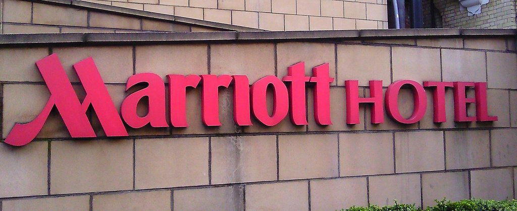 Marriott Suffers Second-Biggest Data Breach in History, after 2013 Yahoo Hack