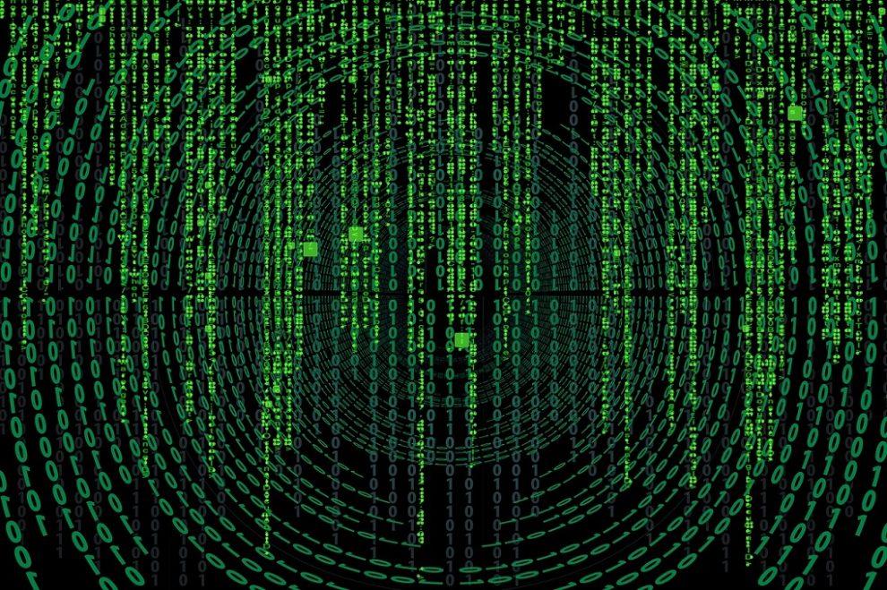 มัลแวร์เรียกค่าไถ่ Ransomware ได้แพร่กระจายในระบบคอมพิวเตอร์ของที่ทำการเขตเมดิสัน