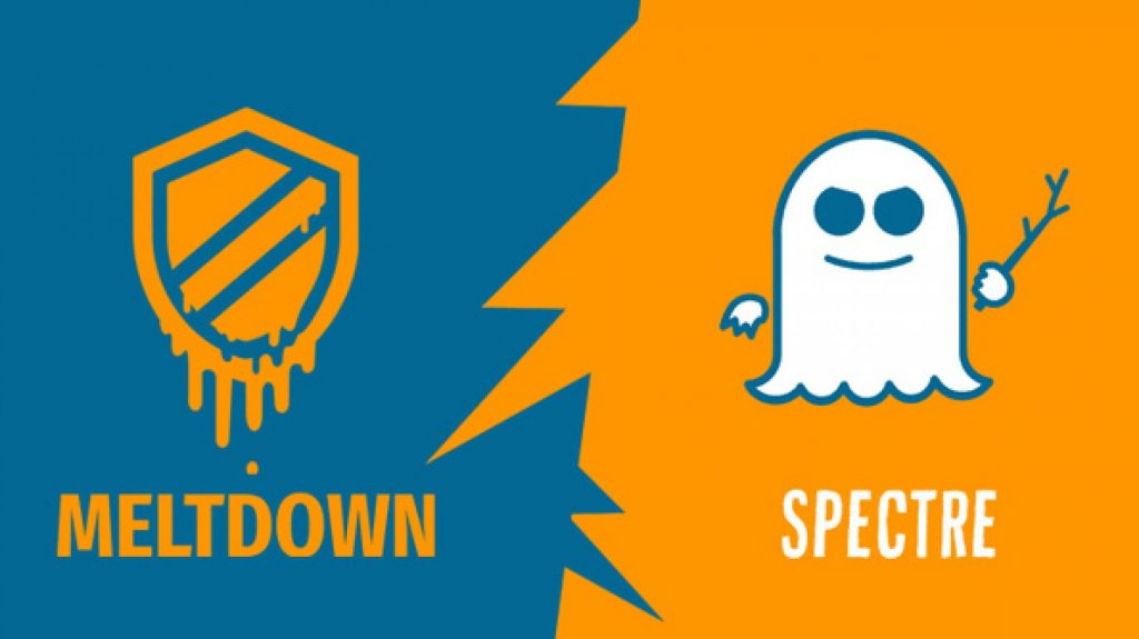Meltdown and Spectre: decades-old CPU design flaws put businesses at risk