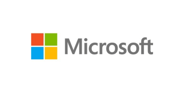 Microsoft Windows 2008 และ SQL Server 2008 ใกล้ถึง End of Support ทาง Microsoft ต่อ Support ให้ฟรีถ้าย้ายขึ้น Azure