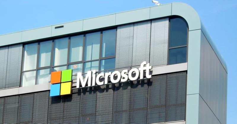 Microsoft Exchange Server ถูกขโมยข้อมูลครั้งใหญ่