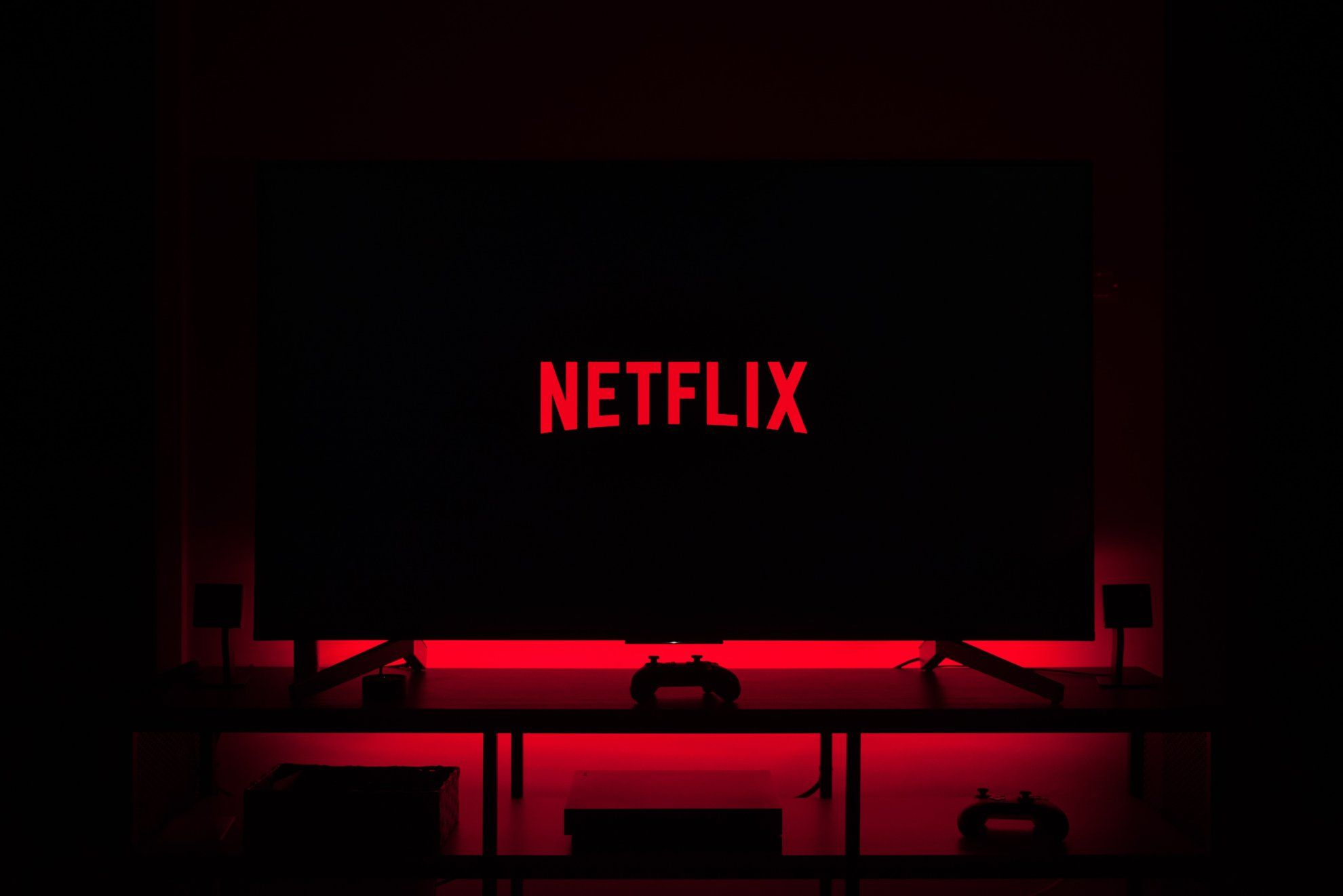 Your Netflix Account May Be on Sale on Darkweb. Protect It