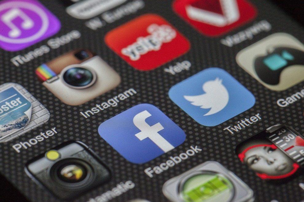 โปรไฟล์ Facebook Instagram และ LinkedIn กว่า 200 ล้านรายการถูกเปิดเผยผ่านฐานข้อมูลที่ไม่ปลอดภัย