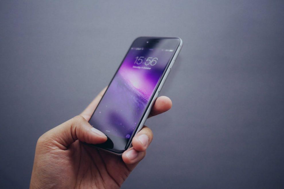 อัปเดตล่าสุดของ Apple ป้องกันการ jailbreak iOS 12 ได้