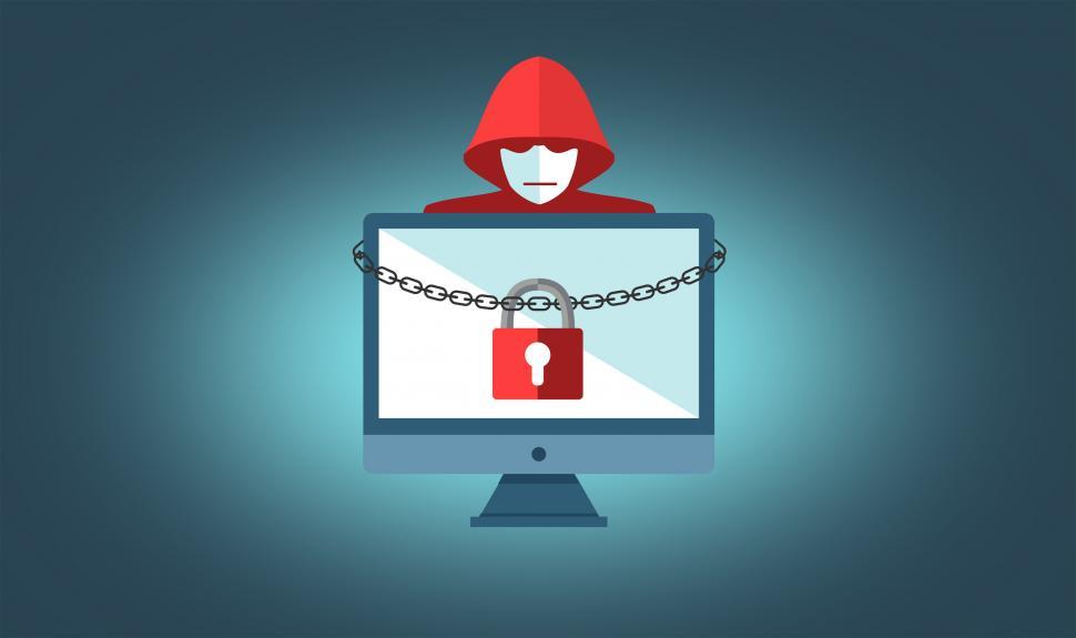 BadRabbit - การระบาดของ Ransomware ใหม่