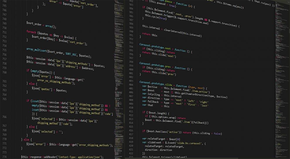 เมืองริเวียร่าบีชฟลอริดาจ่ายค่าไถ่เพื่อให้สามารถเข้าถึงไฟล์ที่เข้ารหัสได้อีกครั้ง