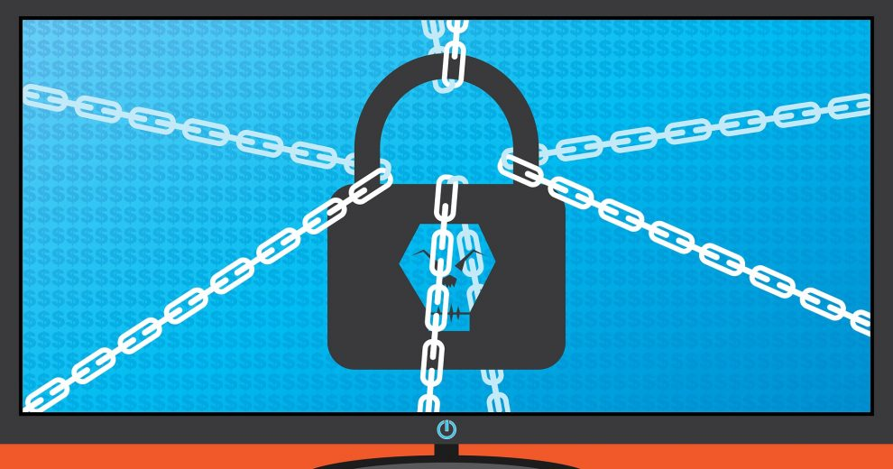 Alabama hospitals pay criminals for decryption key after ransomware attack