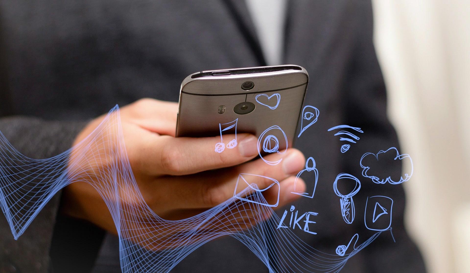 วิธีรักษาความปลอดภัยบนเครือข่าย Wi-Fi สาธารณะ