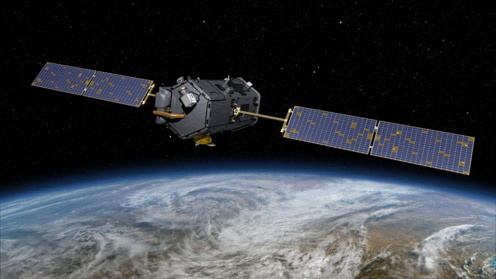 แฮกเกอร์ได้ทำการละเมิดข้อมูลของ NASA และข้อมูลพนักงานอาจได้รับการเปิดเผย