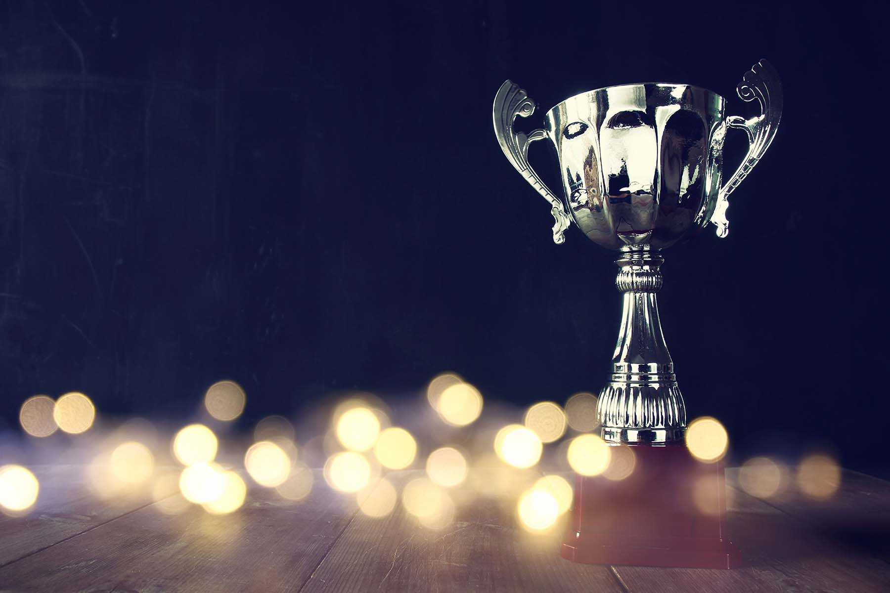SCMagazine's Innovator Award for Bitdefender Hypervisor Introspection Marks Solution Milestone