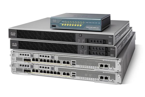 แฮกเกอร์ใช้ประโยชน์จากช่องโหว่ในอุปกรณ์รักษาความปลอดภัยของ Cisco