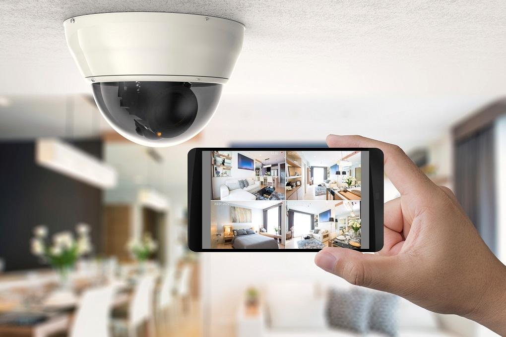 กล้องของบริษัท Nest ถูกแฮกได้อีกครั้ง ผู้ใช้งานสามารถทำอะไรได้บ้าง ?