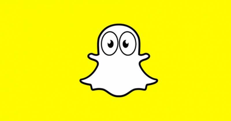 พนักงาน Snapchat ใช้เทคโนโลยีภายในสอดแนมผู้ใช้อื่น