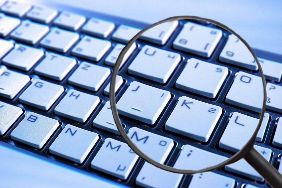 ข้อมูลการส่งอีเมลที่ได้รับการรับรองของ WHO, มูลนิธิเกตส์, ข้อมูลออนไลน์อื่น ๆ ได้รั่วไหลออกมา