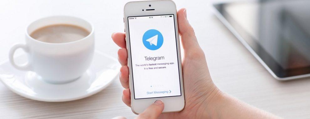 พบช่องโหว่ของ Telegram อาจให้ผู้ไม่หวังดีทำการส่งสติกเกอร์เคลื่อนไหวที่เป็นอันตราย