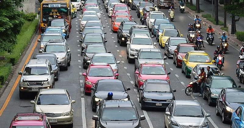 แฮกเกอร์สามารถค้นหารถยนต์หลายพันคัน  และดับเครื่องยนต์จากระยะไกล ผ่านแอปติดตาม GPS ที่มีความปลอดภัยต่ำ