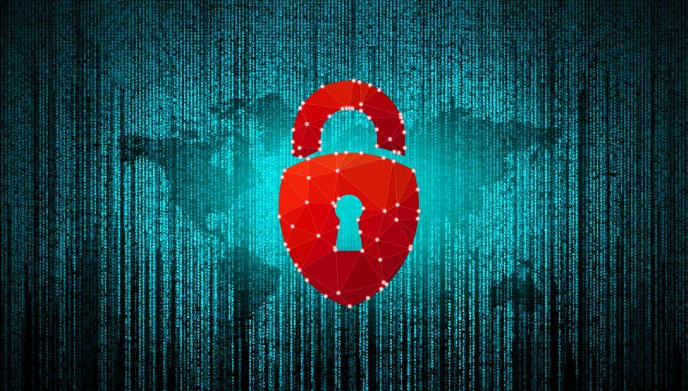 เครื่องมือถอดรหัสมัลแวร์เรียกค่าไถ่ Shade / Troldesh