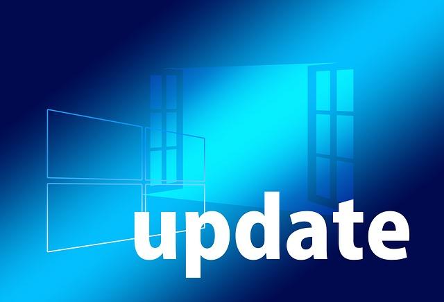 ปิดอัพเดท windows 10 | วิธีปิด Windows Update