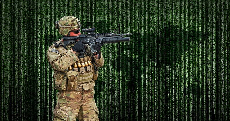 รัฐบาลสหรัฐฯเผย รายละเอียดการเดินทางทางทหารรั่วไหลสู่สาธารณะ