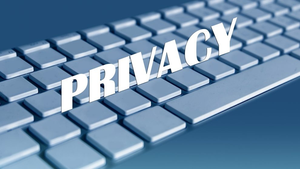 Online Tracking: Why Private Browsing Doesn't Warrant Bulletproof Digital Privacy