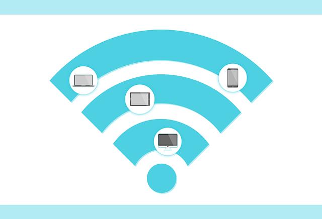 วิธีแก้ไขการเชื่อมต่อ Wi-Fi บน Windows 10