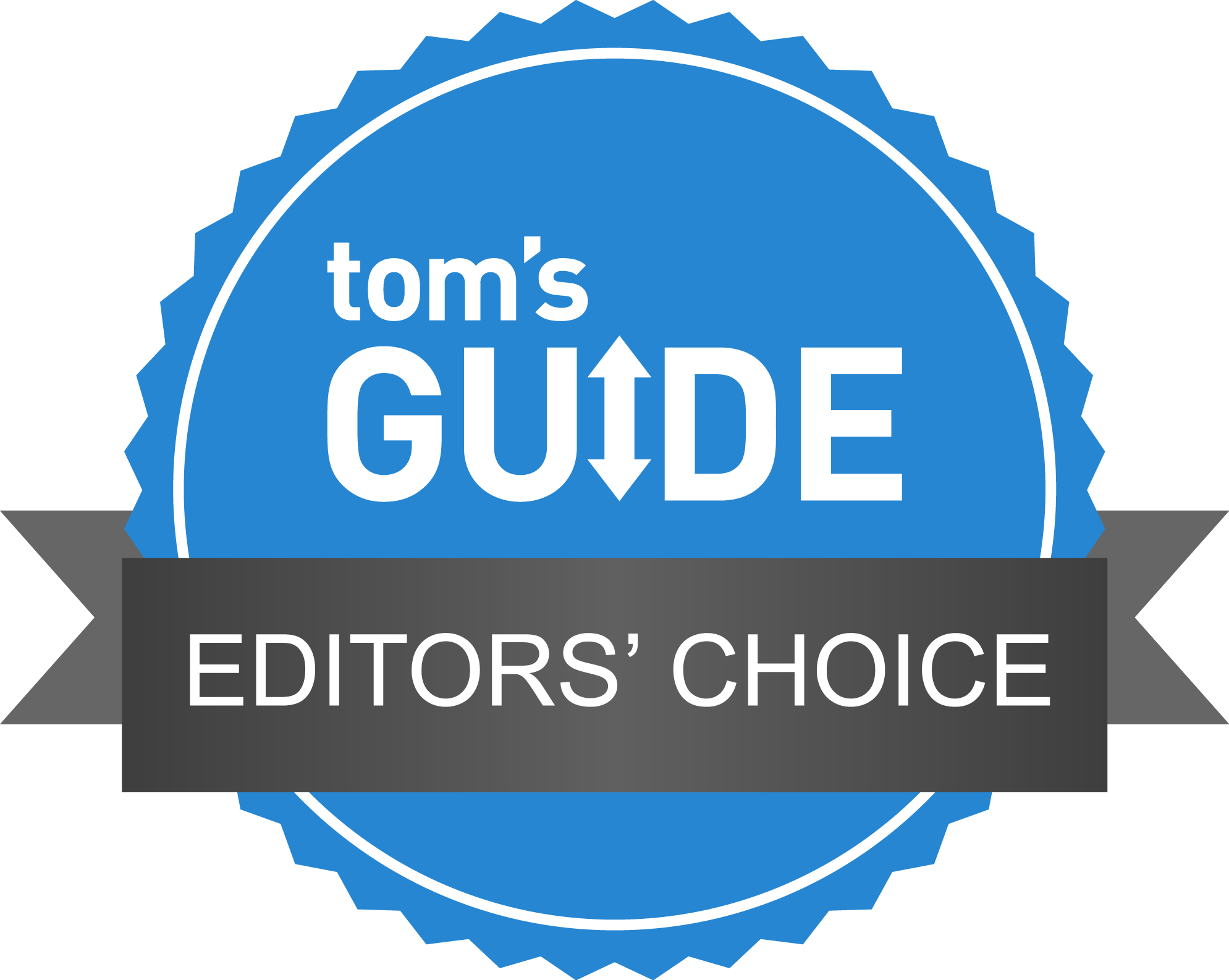 Internet Security 2017 - Tom's Guide Editor's Choice