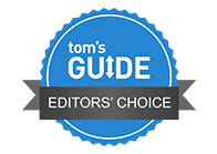 Tom's Guide, October 2016